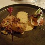 Benares Restaurant & Barの写真