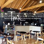 All Your reviews and suggestions You can leave in our establishment at TOMIK, Montinhos da Luz .