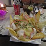Photo of Lagenda Cafe