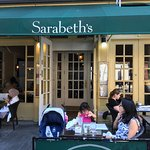 Foto di Sarabeth's West