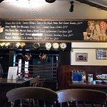 Photo of Dolphin Tavern