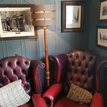 Photo of The Sheep Heid Inn
