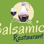 صورة فوتوغرافية لـ Balsamico