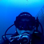 Photo de Atlantis Diving Center