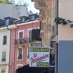 Foto de Restaurant La Printaniere
