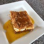 Foto van Pineapple's Island Fresh Cuisine