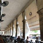 Photo of Josephine Cafe-Bar