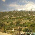 Hosios Loukas Monastery Foto