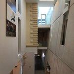 Photo de Museum of Contemporary Art Metelkova (MSUM)