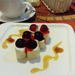 Foto de Cafe Bar City