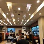 Foto de Tanabe Japanese Restaurant