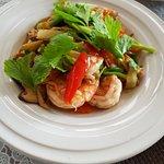 Billede af Baan Noy Restaurant