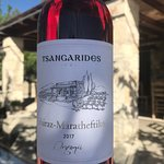 Photo of Tsangarides Winery