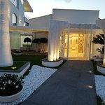 Photo of Villa Gervasio