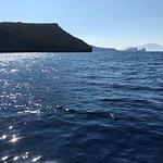 Φωτογραφία: Milos Fishing Trip