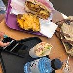 Photo de L Atelier du Sandwich