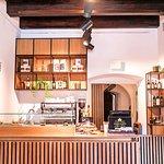 Photo of Lapidarium Cafe