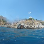 Παραλία Αλύπας
