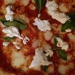 De Pizzabakkers De Pijp照片