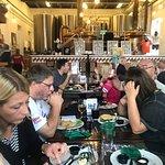 Photo of Skagen Bryghus Restaurant