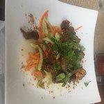 Basilic Vietnamese Grill照片