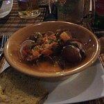 Photo of Like At Home Villa Italian Restaurant