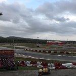 Karting Club Vendrell fényképe