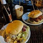 صورة فوتوغرافية لـ Bojo Burger