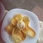 Photo of Tenuta Torre Pinta Restaurant
