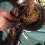 Bild från ChaoLay Seafood