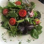 Foto de Restaurant Hotel Piran