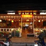 ภาพถ่ายของ Tawan