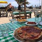 Foto de Pizzeataly