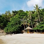 The Sanctuary Thailand Picture