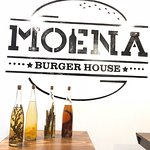 Photo of Moena Burger House