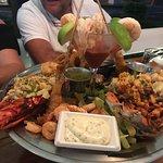 Photo of Z Gastro Bar