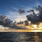 Bild från Sunset Water Sports