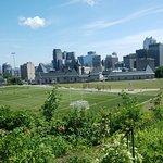 Photo of McGill University