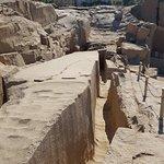 Unfinished Obelisk의 사진