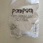 Photo of gelateria Pam Pam