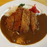 Curry Cafe'의 사진