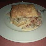 Photo of Casa Rural Restaurante Campero