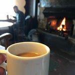 Фотография Pen-y-Ceunant Isaf Tea House