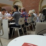 Photo of Rijksmuseum Cafe