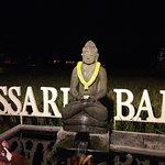 Photo of Pissari Bali Cafe