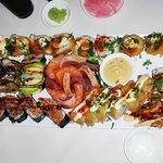 Photo of Active Sushi