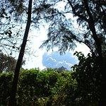Φωτογραφία: Krakatau Volcano (Krakatoa)