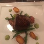 Foto de Terrapin Restaurant