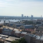 Photo of Panorama Riga Observation Deck