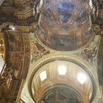 Zdjęcie Basilica di Sant'Andrea della Valle